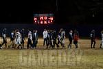 Gai v BCC - 2010-11-05 at 21-11-17